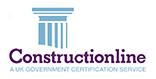 constuctionline logo 1