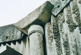 asbestos-cement-1