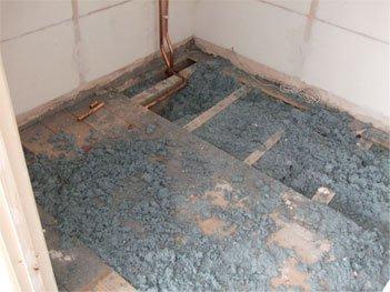 loose-fill-asbestos-1