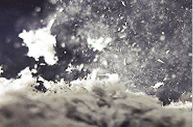 loose-fill-asbestos-2