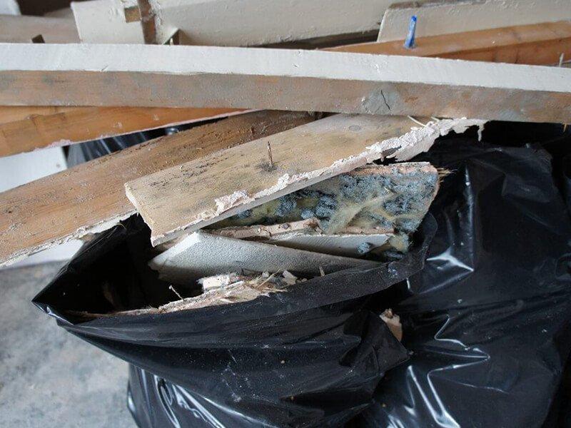 asbestos removal 05
