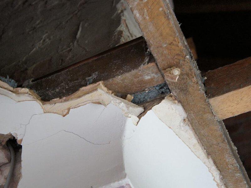 asbestos removal 06