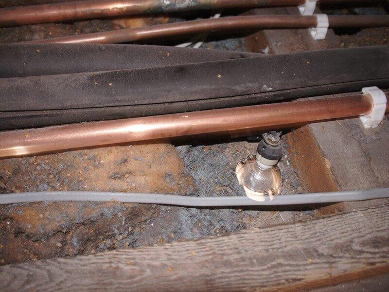 asbestos removal 07