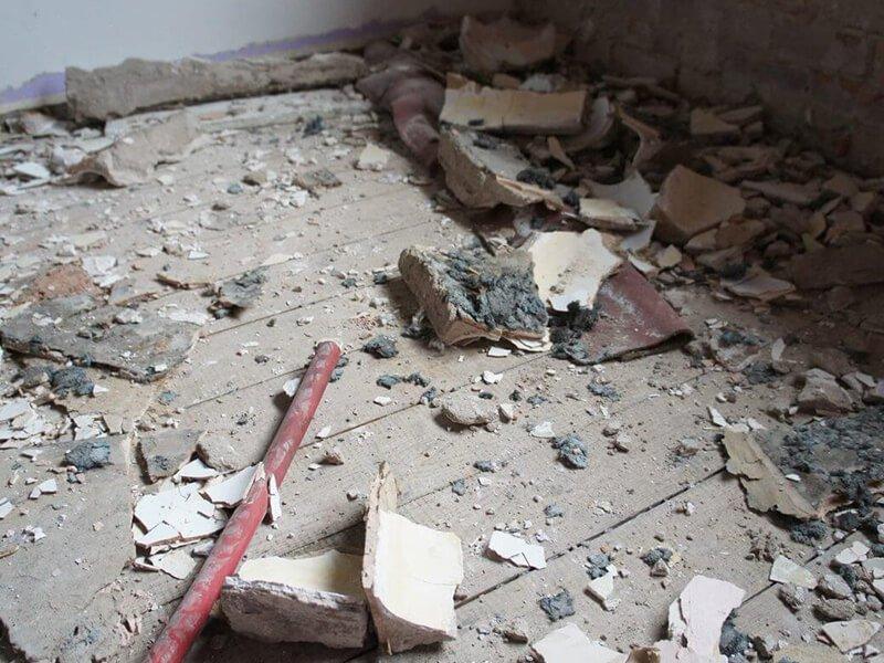 asbestos removal 08