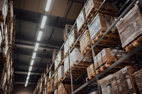 Warehousing Laws